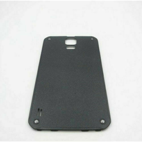 Samsung Galaxy S5 Active AT&T G870A Back Cover Battery ...
