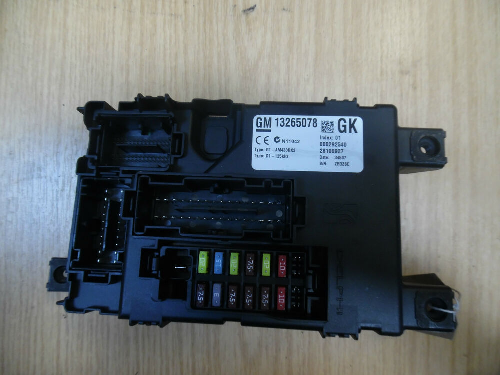 Vauxhall corsa fuse box get free image about wiring diagram