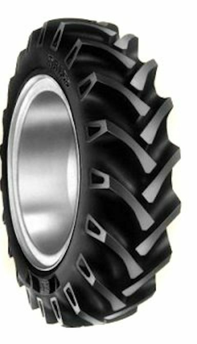Tractor Rims 36 : Tractor rear tyre bkt ply tr new fordson