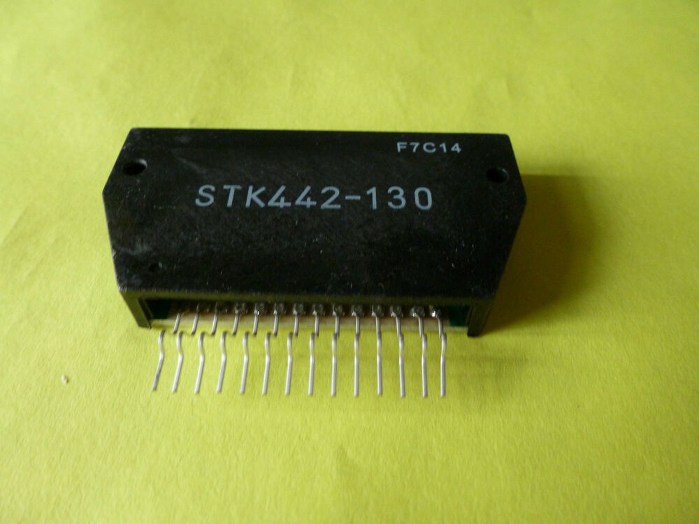 Analog Digital Integrated Circuits Question Bank also Dc Offset Of  lifiers For 12v Single Supply Operation furthermore S 403 130 Sanyo New With together with  on explain the operation of an integrator circuit using op
