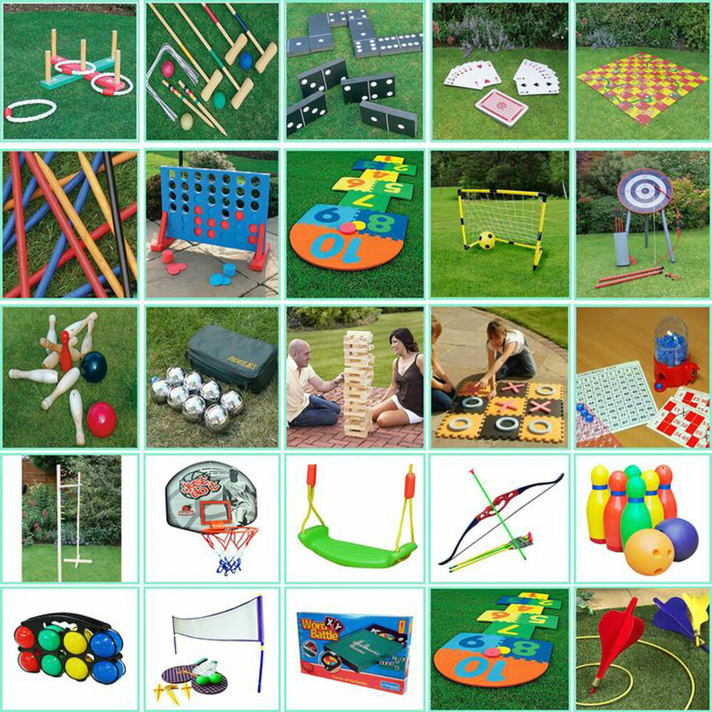 play indoor games is more good than outdoor games Indoor games whether you need a fun indoor party game, or a creative way to spend a rainy day, disney family's disney-inspired collection of indoor games for kids has something for everyone.