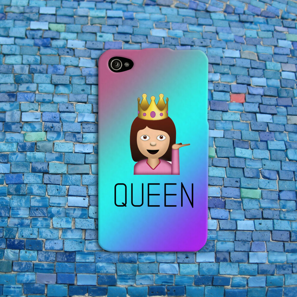 Cool Book Cover Queen : Girly girl on shoppinder