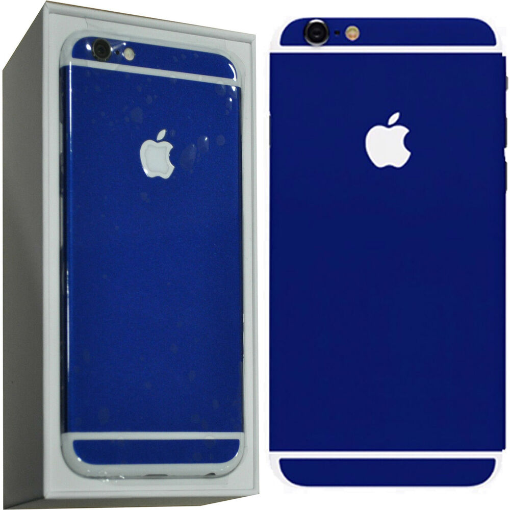 iphone 6 unlocked price in usa new exclusive colour customised 16gb apple iphone 6 a1586 19338