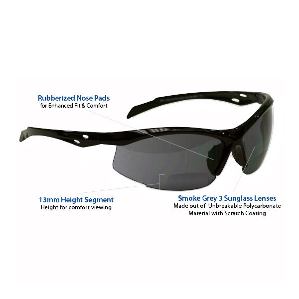 Cheater Safety Glasses Home Depot