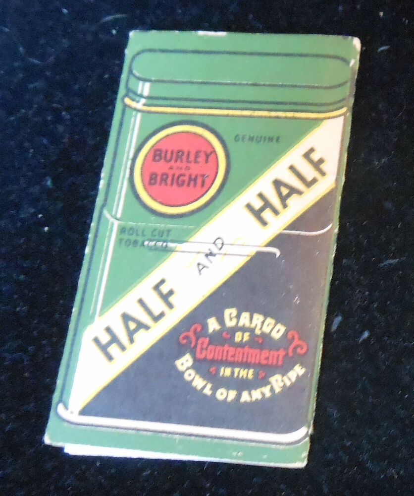 how to make a cigarette without rolling paper