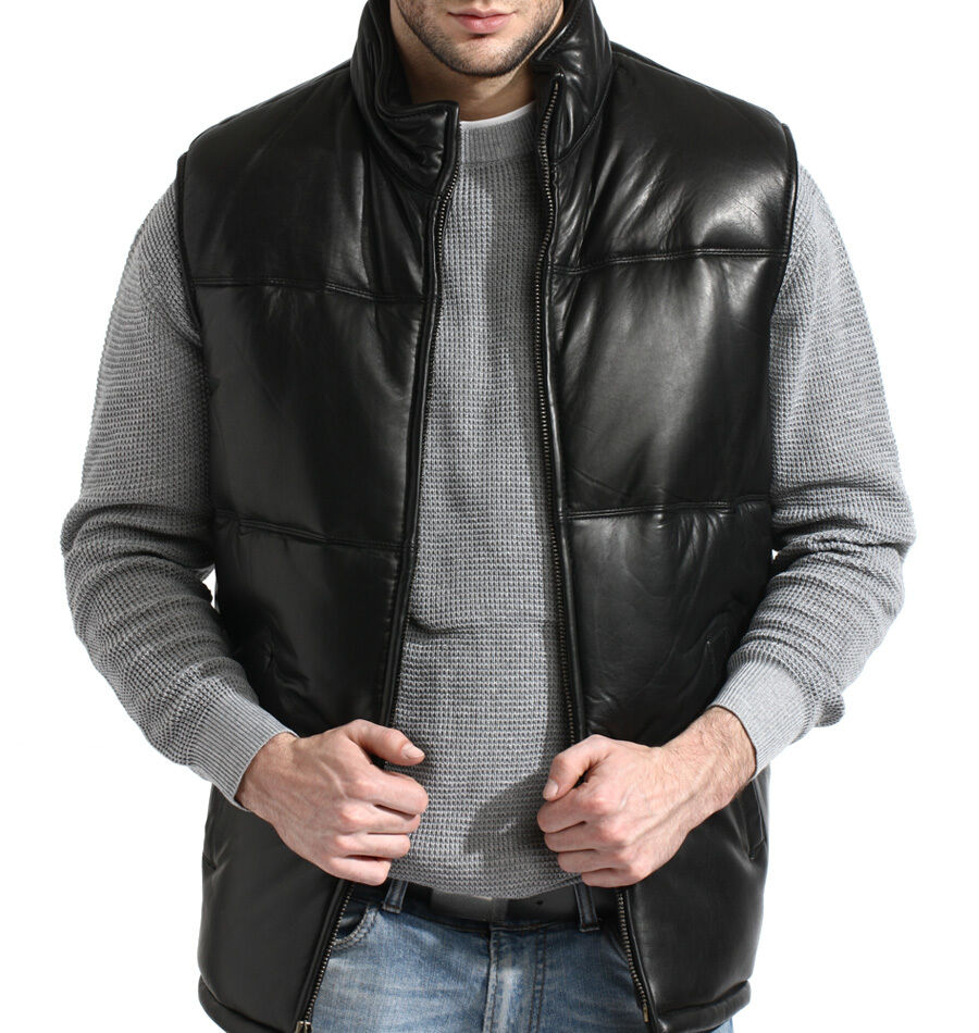 Looking to ride in the fall? Check out our mens bubble vest at tentrosegaper.ga