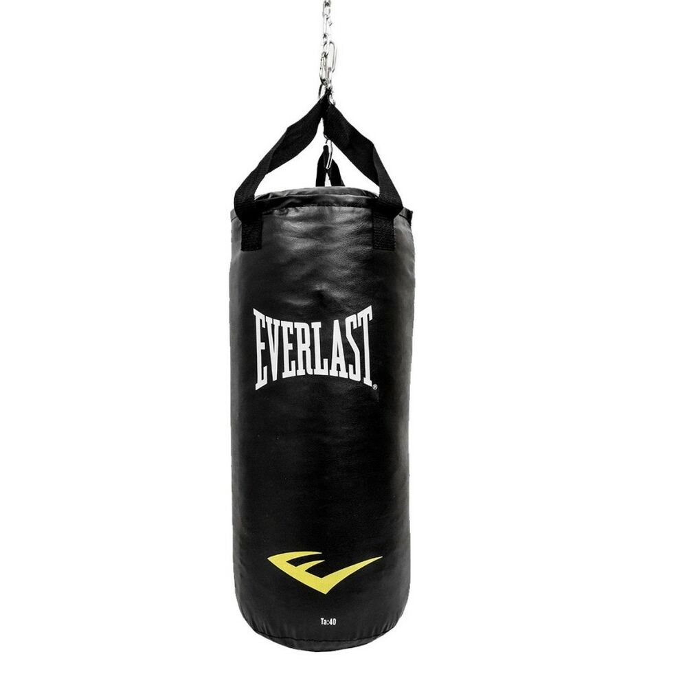Boxing Bag Deals On 1001 Blocks