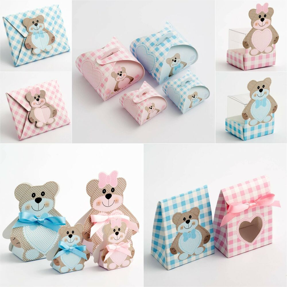 baptism gifts for baby boys girls and