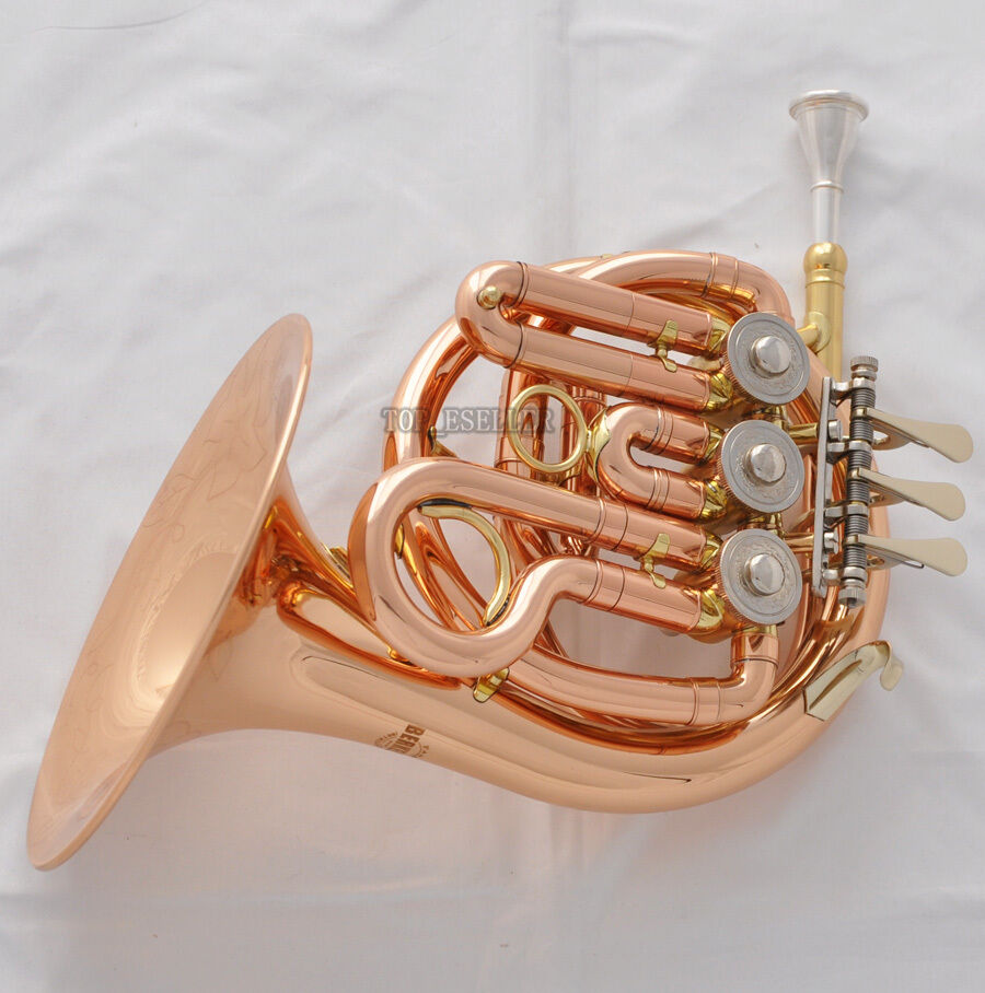 l1000 jpgPiccolo French Horn Ebay