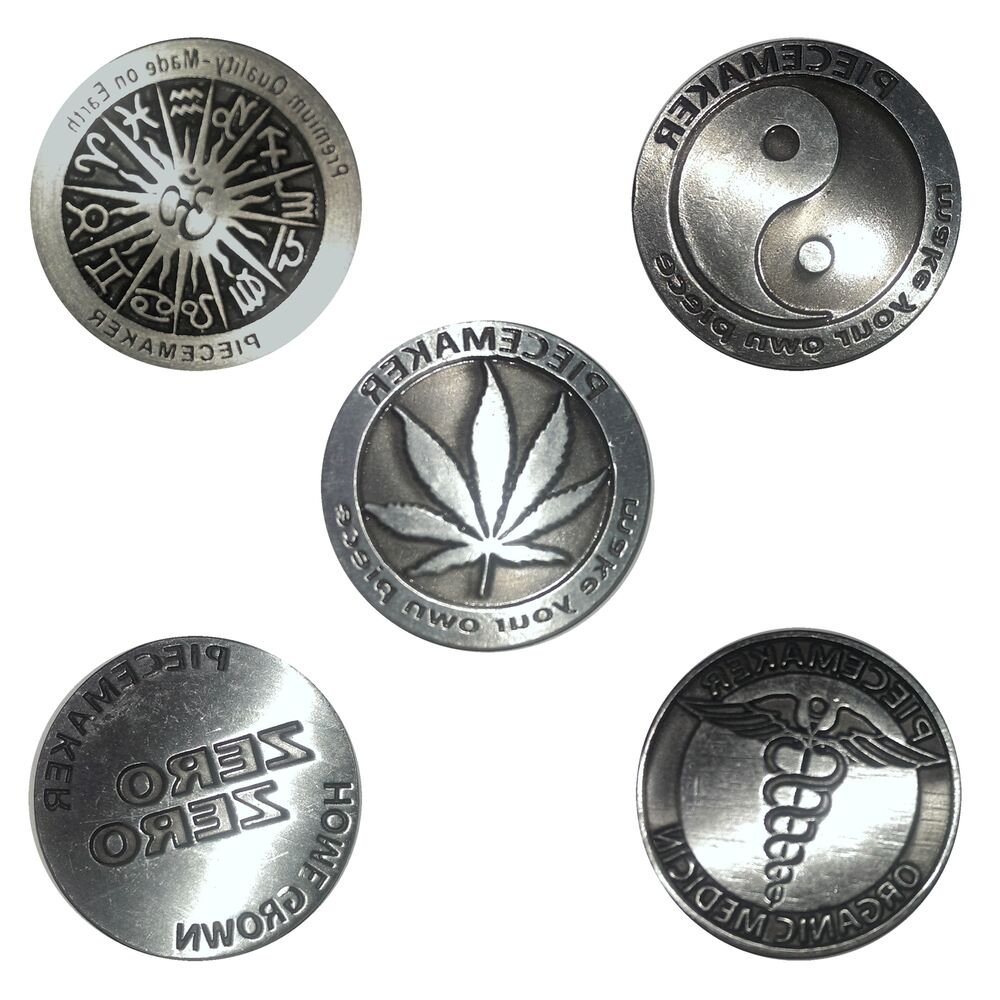 piecemaker pollen press stamps fits all 30mm wide pollen presses ebay. Black Bedroom Furniture Sets. Home Design Ideas