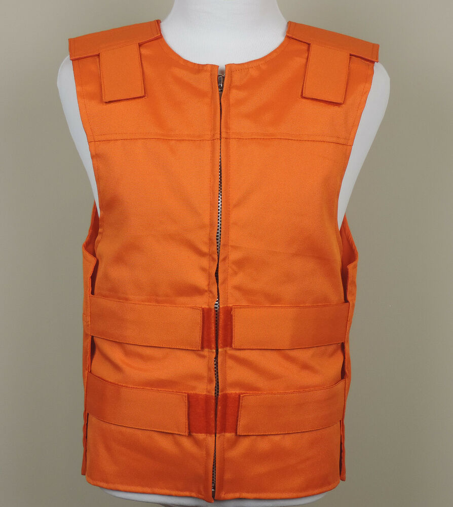 Find Men's Orange Motorcycle Vest at J&P Cycles, your source for aftermarket motorcycle parts and accessories.