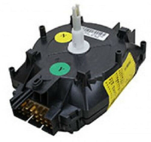 Remanufactured Timer for Whirlpool Maytag Kenmore Washer ...