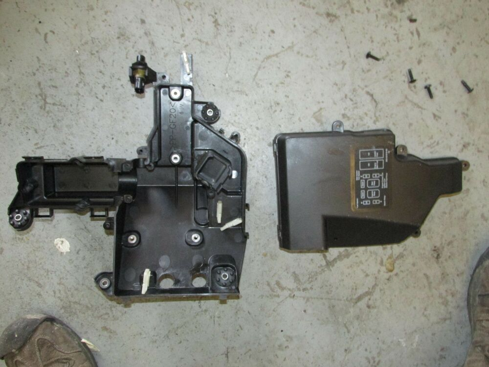 2006 yamaha outboard 200 225 vmax vz200tlr hpdi for Yamaha 200 outboard for sale