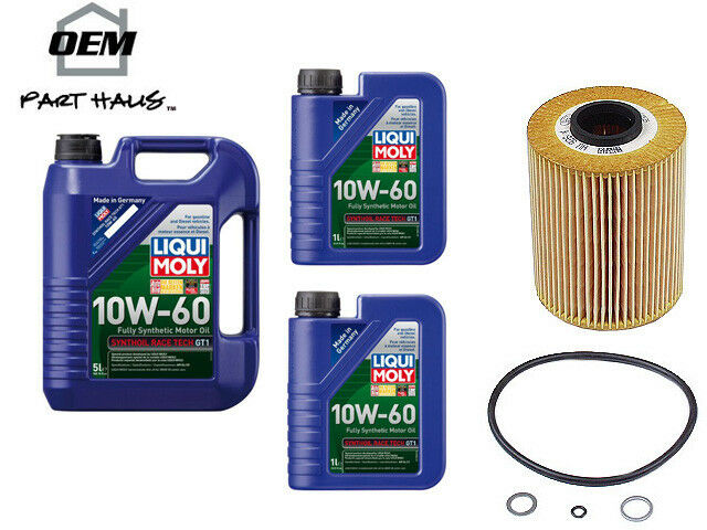 Bmw e36 m3 engine oil bmw free engine image for user for Bmw m3 motor oil