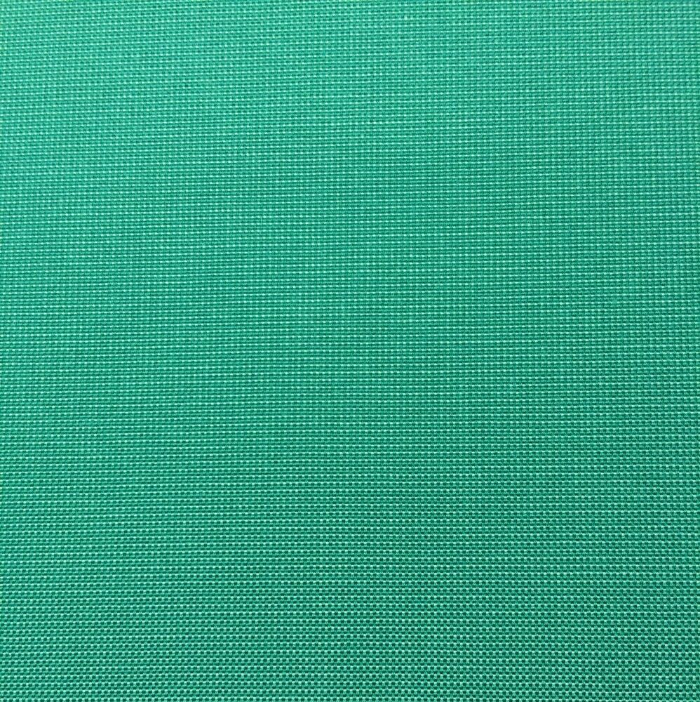 Outdura sparkle turquoise aqua blue outdoor cushion fabric for Outdoor fabric by the yard