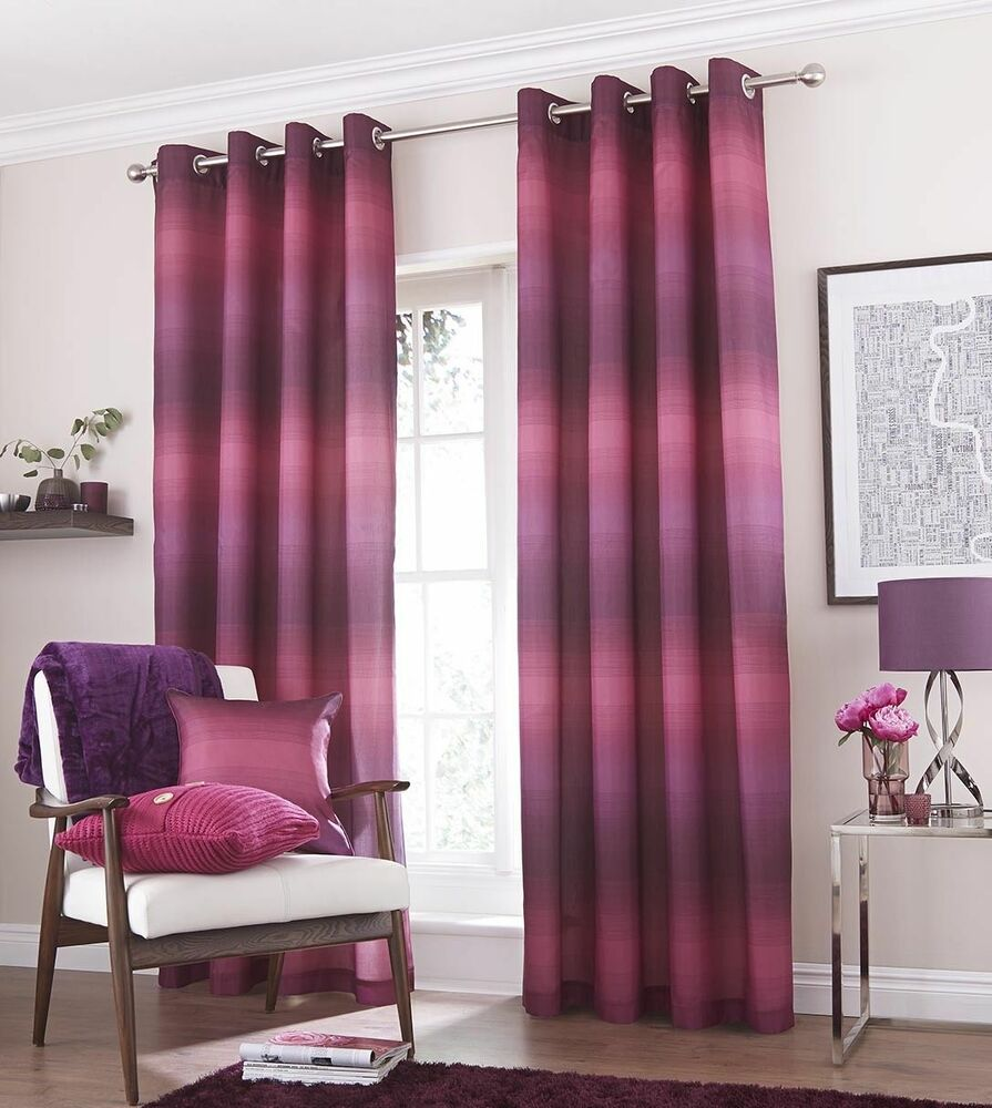 Butterfly Tie Backs For Curtains