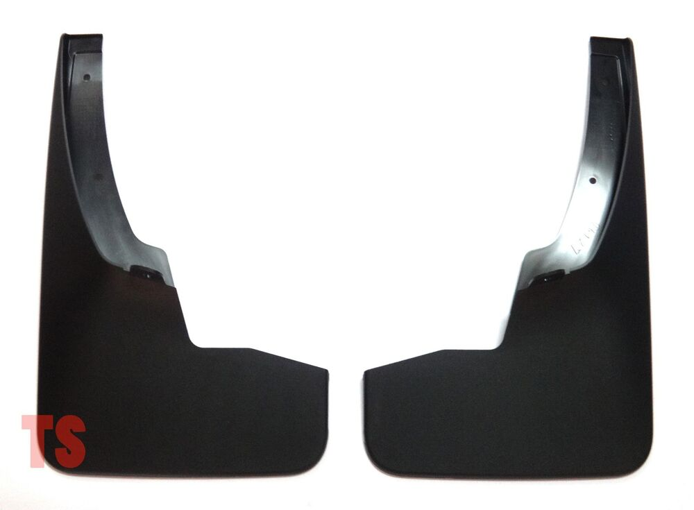 front mud flap splash guard for nissan frontier navara. Black Bedroom Furniture Sets. Home Design Ideas