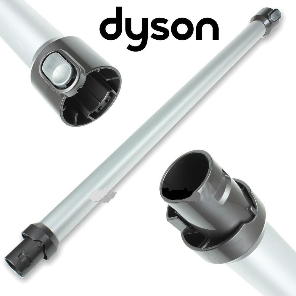 dyson dc30 dc34 handheld wand assembly genuine 920506 01 ebay. Black Bedroom Furniture Sets. Home Design Ideas