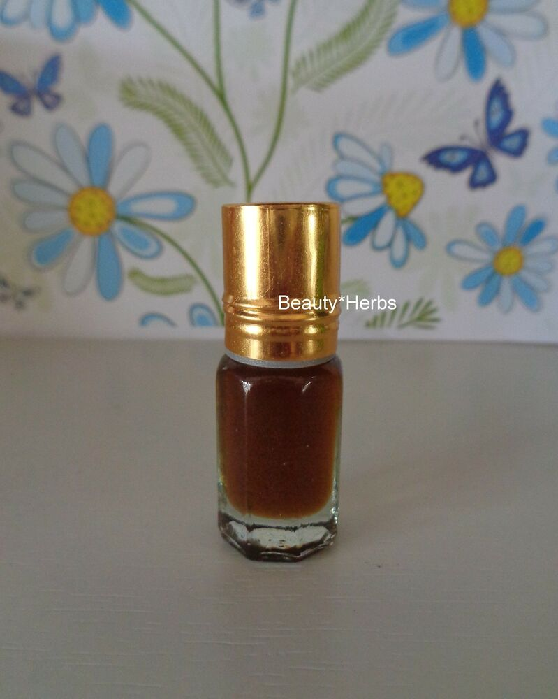 Agarwood oud attar concentrated perfume oil ittar strong for Long lasting home fragrance