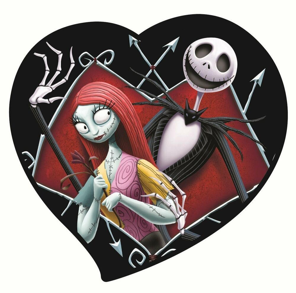 This is a picture of Impeccable Pictures of Jack From Nightmare Before Christmas