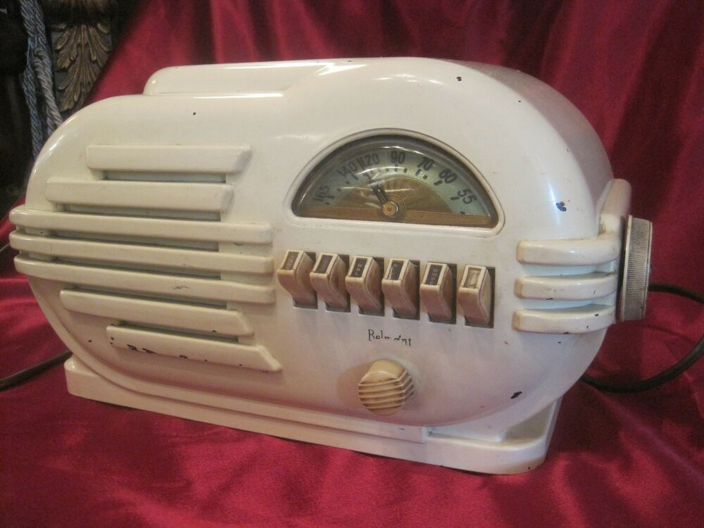 232069330160 also Philco52 542 main as well 1937 Philco Model 37 620 Antique Tombstone as well Page151 further 120322021726. on philco bakelite radio