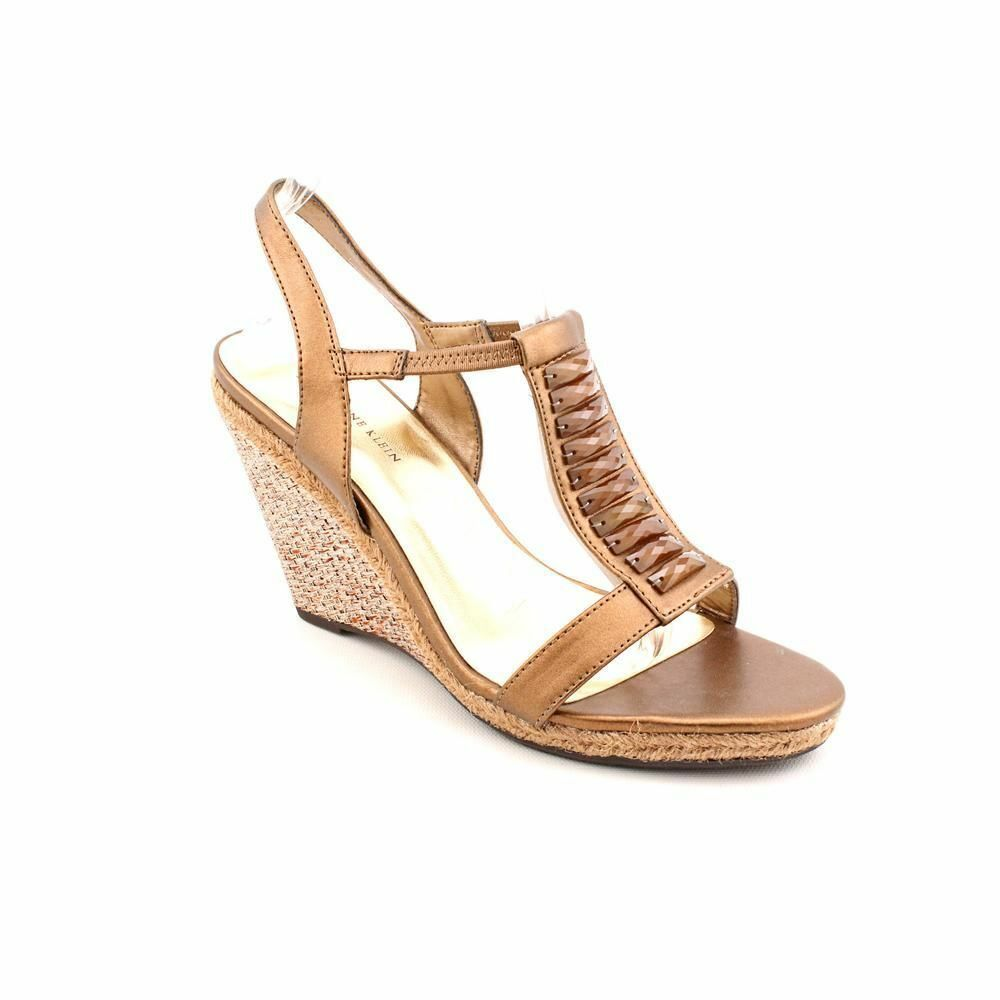 Where To Buy Anne Klein Shoes