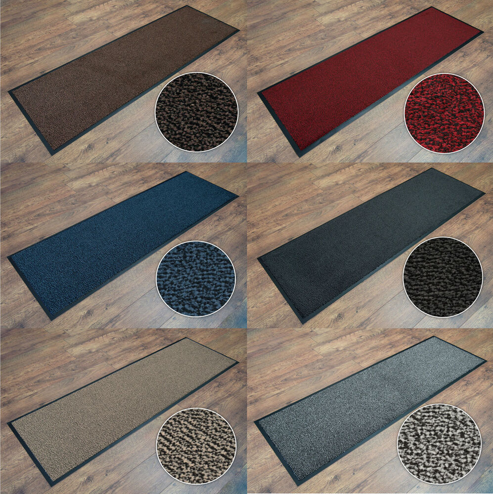 machine shop floor mats