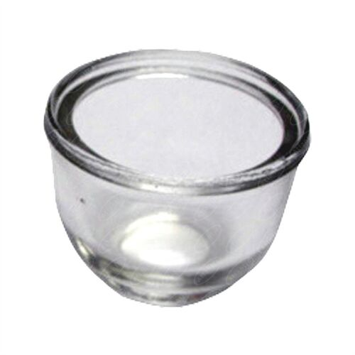 11033387-new-fuel-sediment-bowl-fits-many-2n-8n-9n-jubilee-naa-ford-tractor