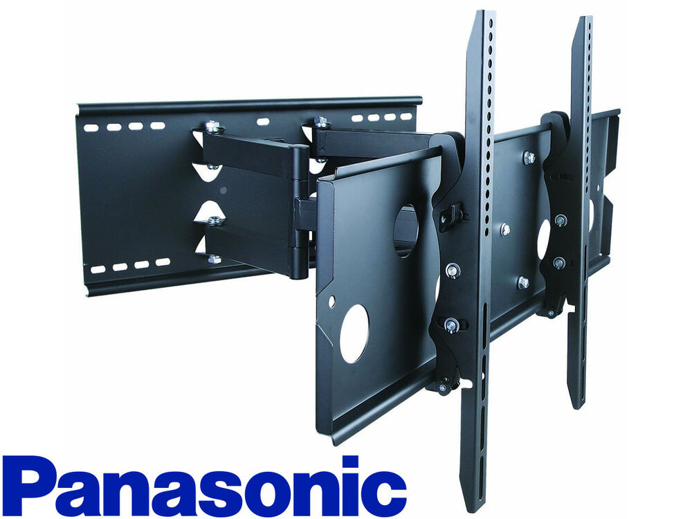 heavy duty full motion tv wall mount 42 50 52 55 60 inch. Black Bedroom Furniture Sets. Home Design Ideas