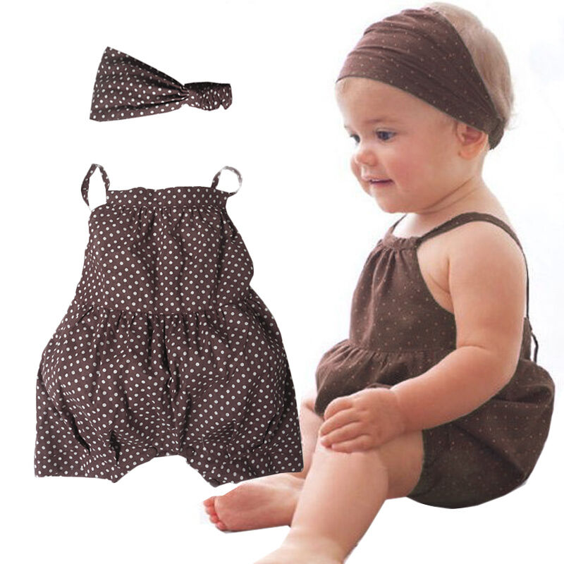 Size 12 - 18 Months Girls' Clothing: Shop our selection of cute girls outfits for your baby from northtercessbudh.cf Your Online Baby Clothing Store! Get 5% in rewards with Club O!