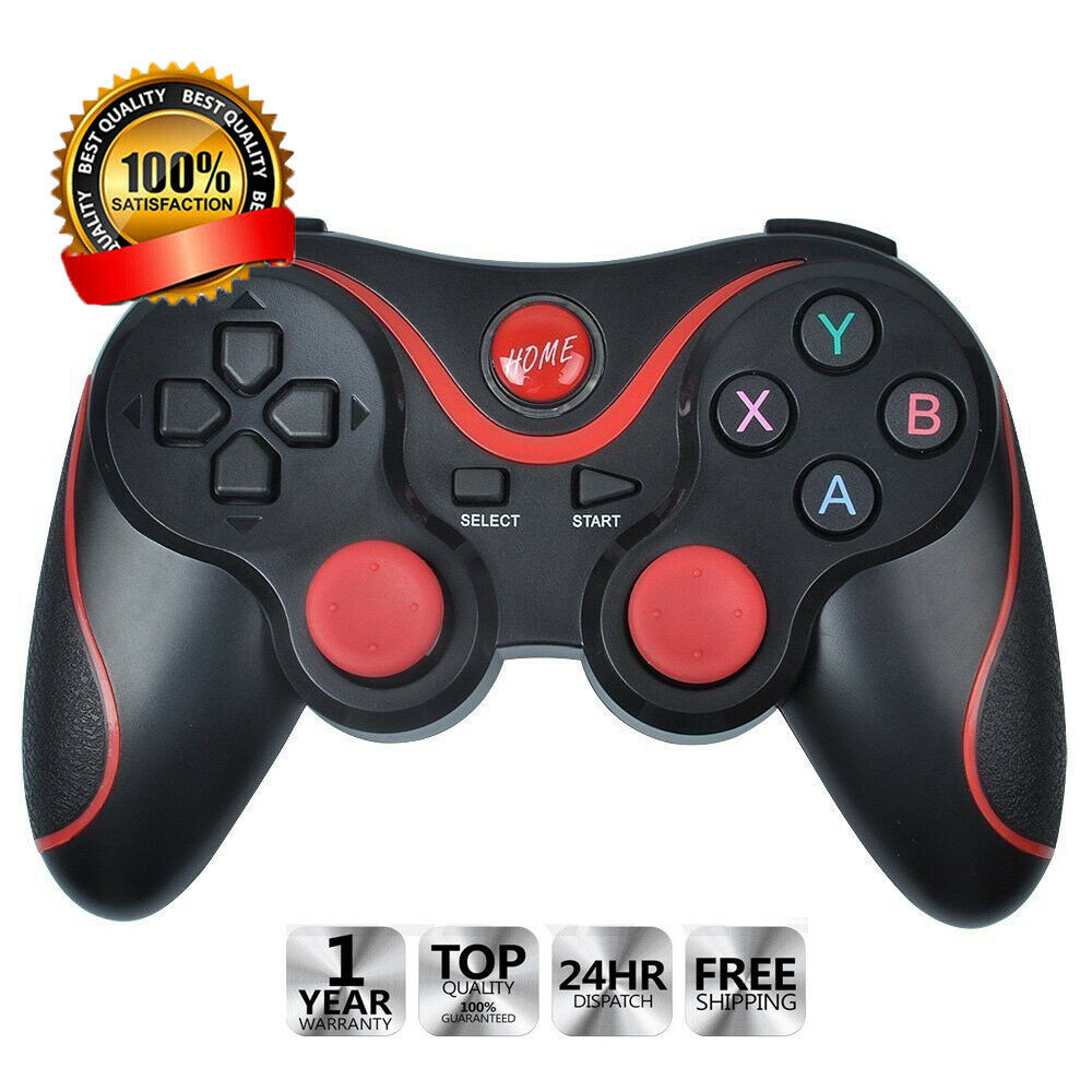 bluetooth game controller for phone