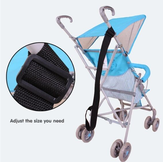 121703726376 on baby high chair safety strap