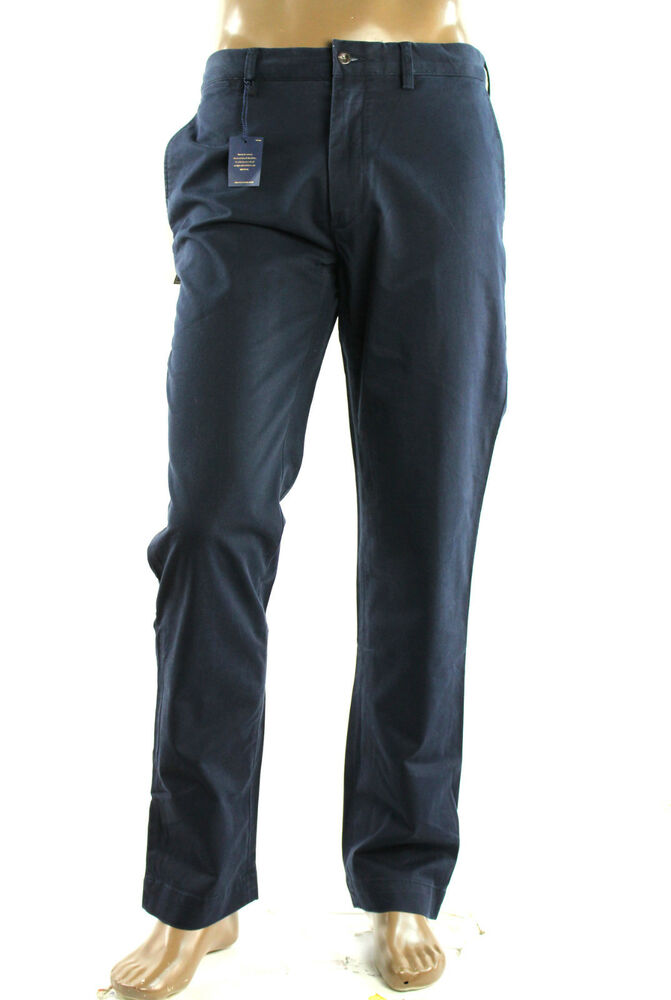 Men's Big & Tall Pants. Have trouble finding pants that are the right length? Check out our vast selection of men's big & tall pants. We carry an extensive selection of sizes, inseams and fits so you can find a pair that works for you.