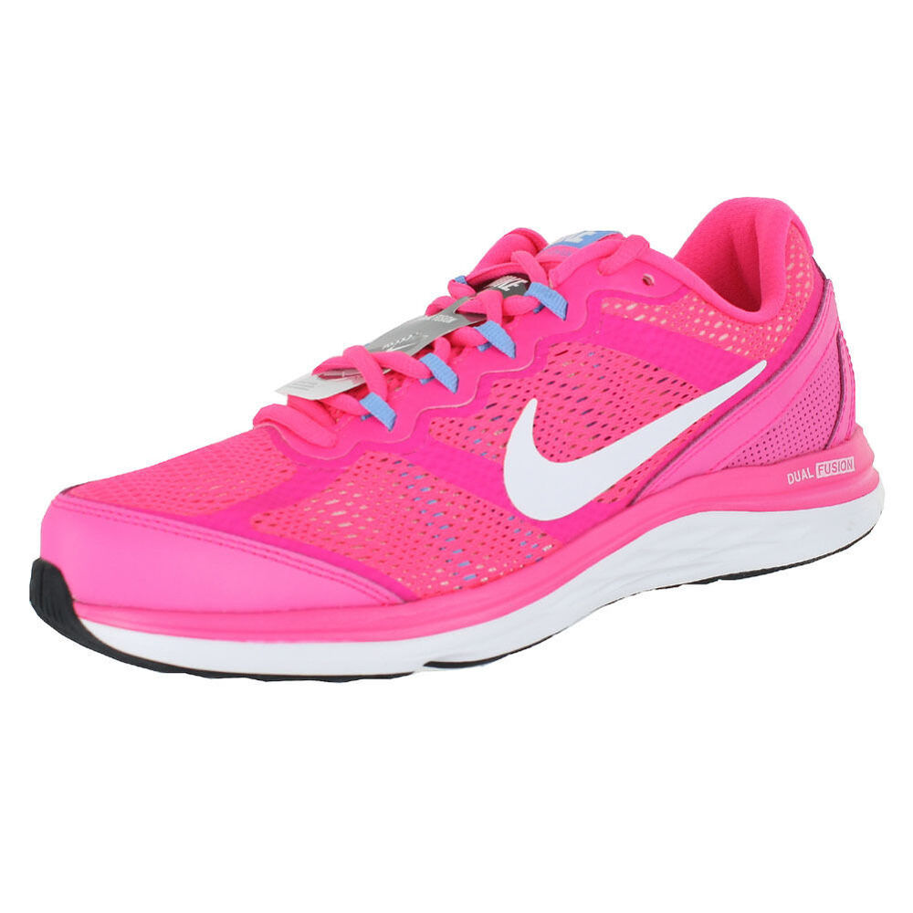 fa4cdabf97c55a nike free run 3 fusion pink 11 Shop the latest selection of Jordan Melo  Shoes ...