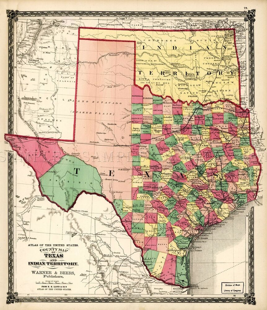 county maps of arkansas with 121706642549 on Roadtrip Oklahoma Wichita And Arbuckle together with Map Sanctuary Cities Counties And States likewise California City Map likewise 121706642549 also Indiana Highway Map.