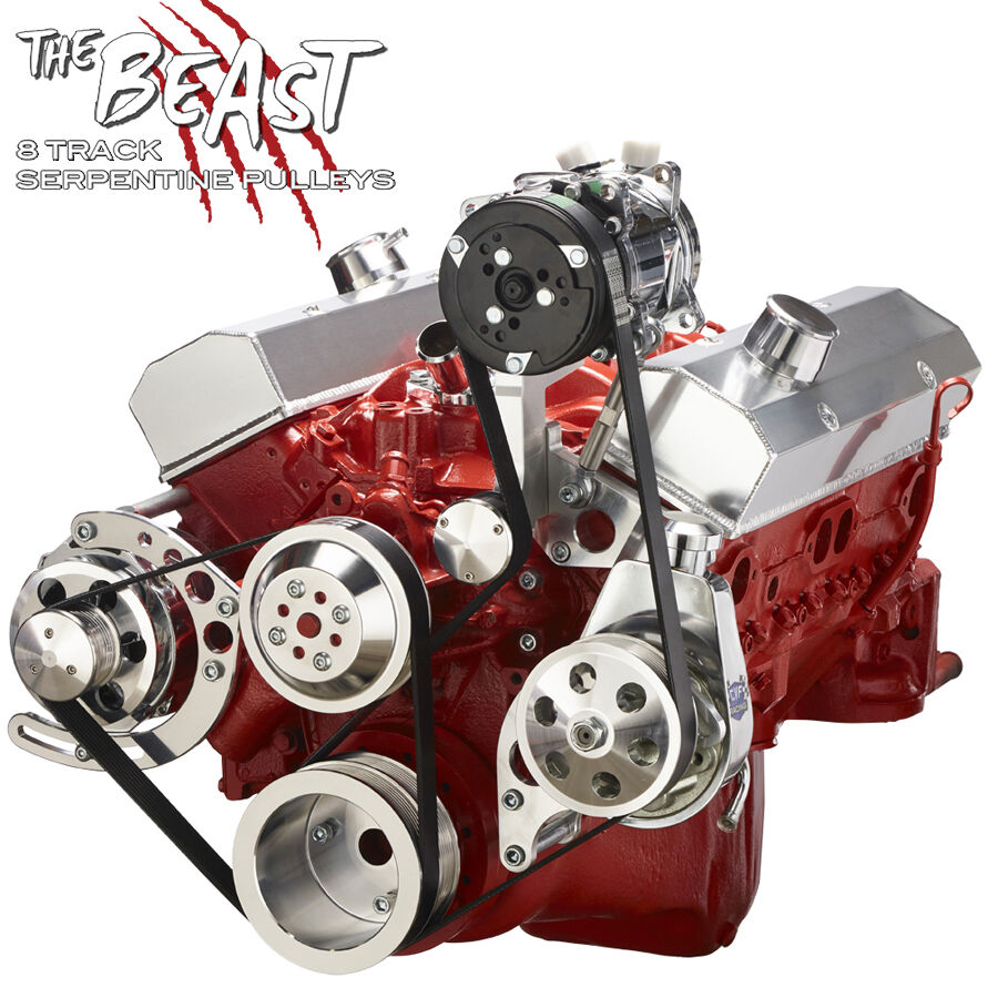 Chevy v8 engines list chevy free engine image for user for List of chevy motors