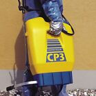COOPER PEGLER SERIES 2000 KNAPSACK SPRAYER CP3 20 LITRE NEW