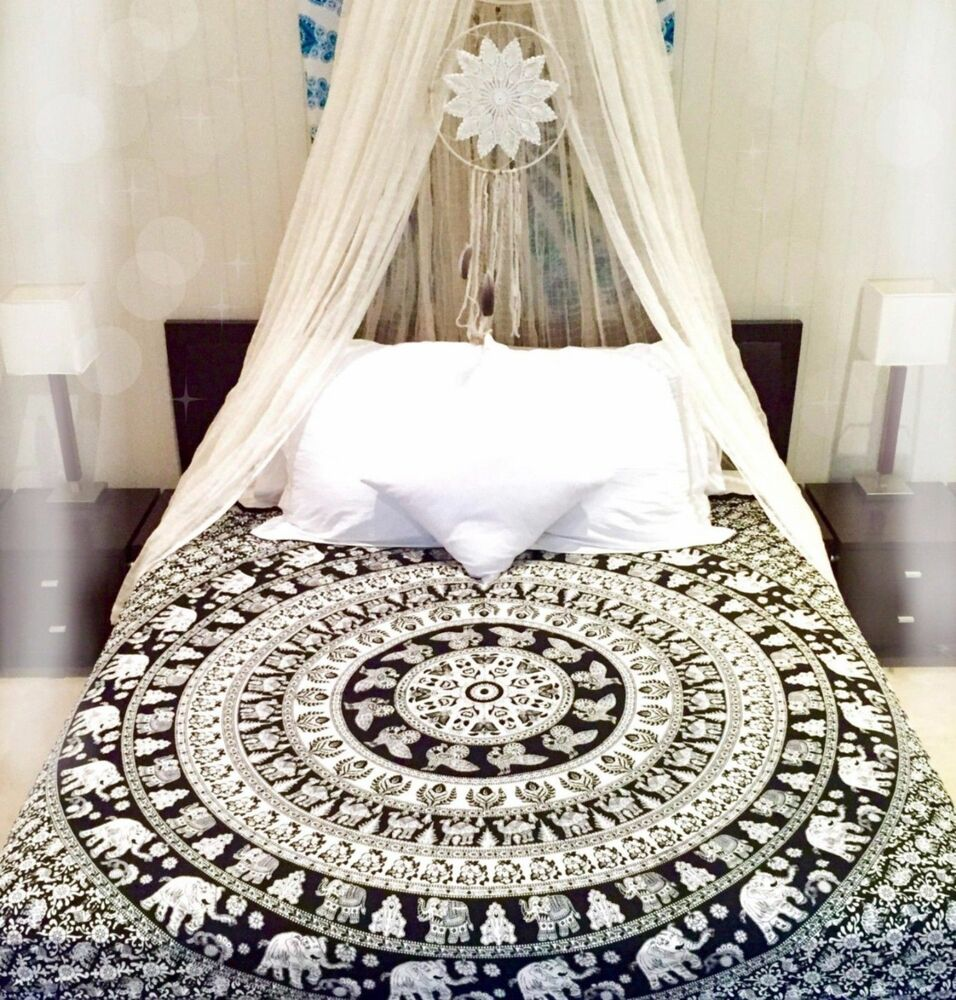 Image Result For Black And White Bedding Sets For Queen Bed