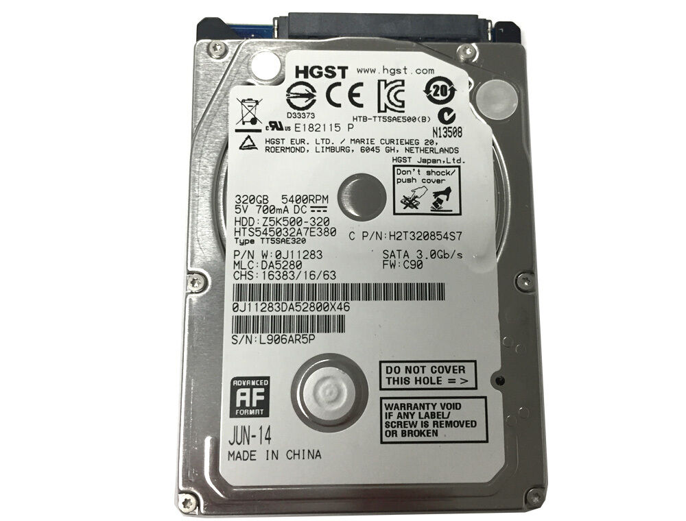 how to put hard drive in ps3 fat