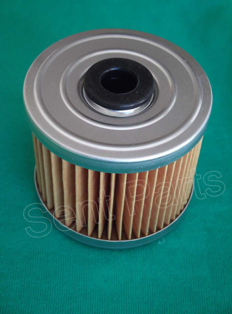 dieselfilter filter kraftstofffilter f r agrozet tz4 k14 tz25013 fuel filter ebay. Black Bedroom Furniture Sets. Home Design Ideas