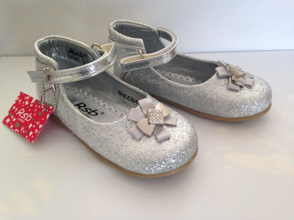 Buy low price, high quality flower girls shoes glitter with worldwide shipping on sportworlds.gq