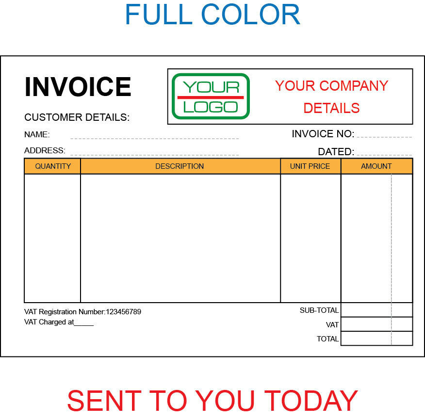 Gift Receipts Excel Download A Invoice Template Word  Rabitahnet Templates For Billing Invoice Pdf with Send Read Receipts Invoice Pads Office Supplies  Stationery  Ebay Invoice Examples Commercial Invoice Value