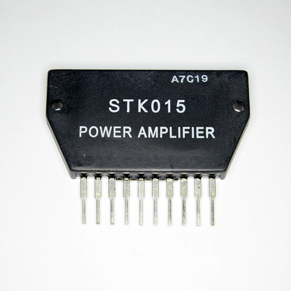 Nitto Denko moreover Transformer Manufacturers In India in addition 121715461283 in addition Mazda Cx7 Multi Information Display Mid Wiring Diagram additionally LM324N Datasheet PDF Intersil. on industrial electronic circuits