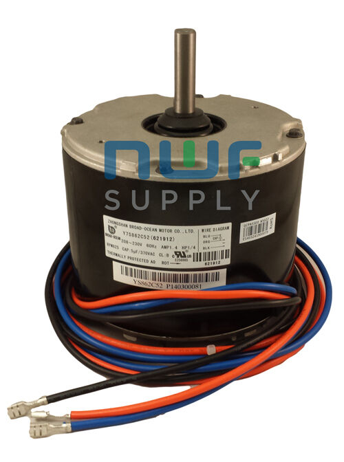 Carrier Heat Pump Replacement Parts further Heil Gas And Ac Thermostat Wiring Diagram besides Evaporator Coil Wiring Diagram also 121718436341 moreover Nest Wiring Diagram For Heat Pump System. on bryant condenser fan motor replacement