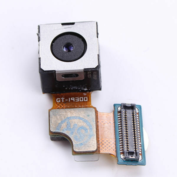how to fix a failed camera samsung galaxy s3
