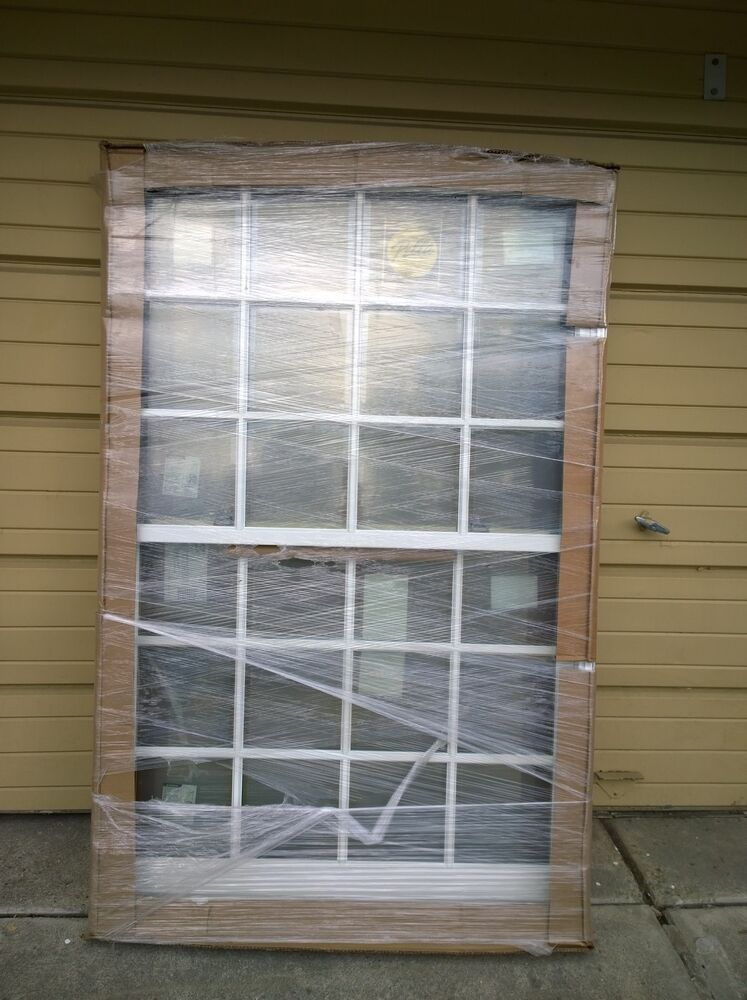 New pella premium wood double hung window w aluminum for What is window cladding