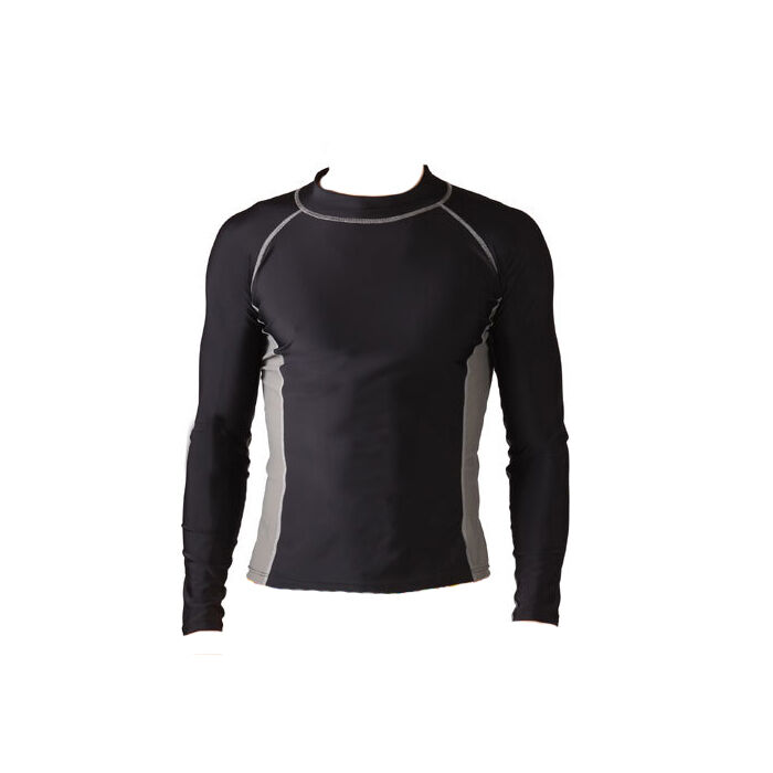 surf clothing and sportswear business plan