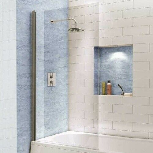 square over bath shower screen door panel hinged 25 best ideas about hanging bath towels on pinterest