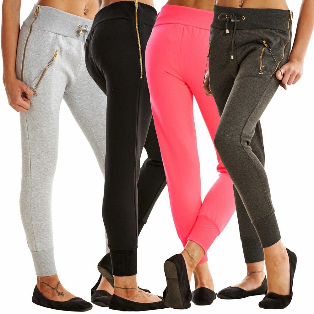 Find discount joggers and sweatpants for teen girls and women at Aeropostale's online clearance. Browse clearance items in the hottest styles for teens! Aeropostale.