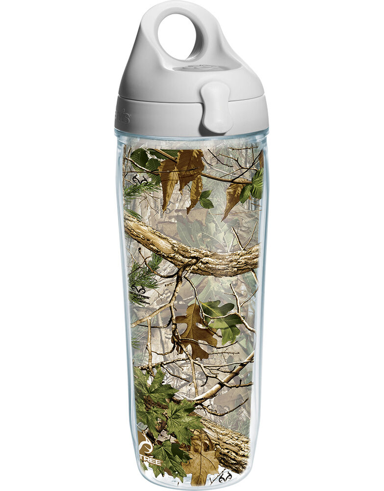 Buy Tervis 24 oz. Clear Water Bottle: Sports Water Bottles - sanjeeviarts.ml FREE DELIVERY possible on eligible purchases.